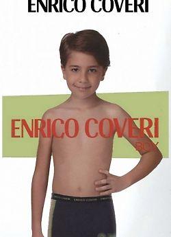Enrico Coveri EB 4056 Boy Boxer