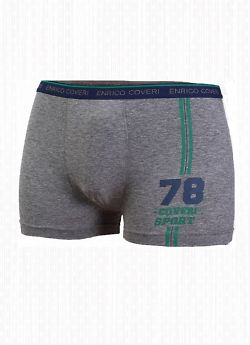 Enrico Coveri EB 4046 Boy Boxer