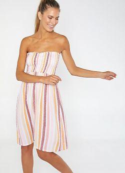 Платье пляжное Ysabel Mora 85711