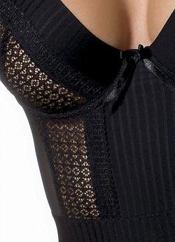 Casmir 03623 Harriet chemise