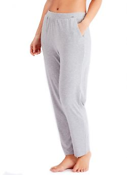 Легкие домашние брюки Pretty Polly PAWР9