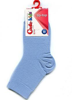 Conte-Kids Tip-Top 5С-11СП 000 Голубой