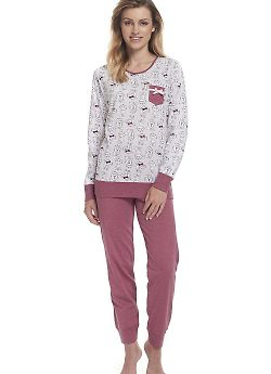 Doctor Nap PM.9325 Blueberry