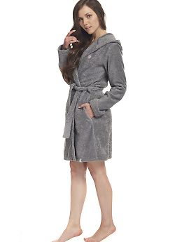 Doctor Nap SDF.9303 Dark Grey