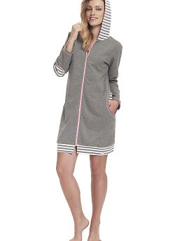 Doctor Nap SMZ.9395 Dark Grey