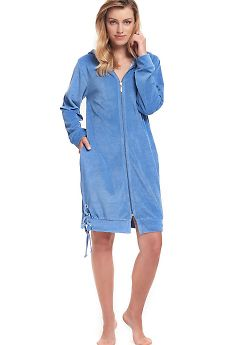Doctor Nap SSW.9266 Jeans