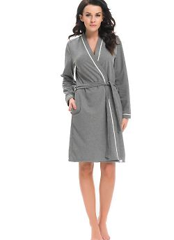 Doctor Nap SWB.9105 Dark Grey