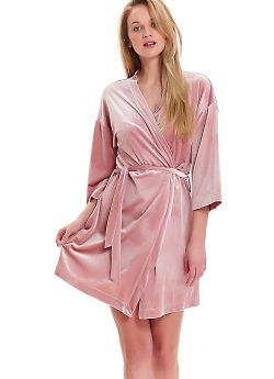 SWW.9483 Pastel Pink
