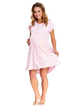 Doctor Nap TCB.9444 Light Pink