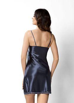 Donna Janette nightdress Dark Blue