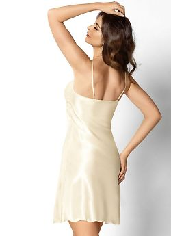 Donna Venus nightdress Ecri