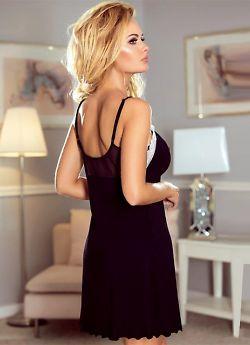 Ночная сорочка Eldar Gina