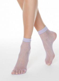 Conte Rette Socks-Medium 17С-177СП