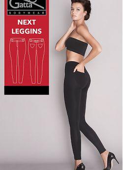 Gatta Next Spodnie
