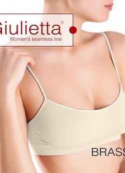 Топ женский Giulietta Brassiere