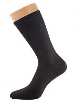 Мужские носки GRIFF A1 Сlassic
