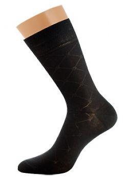 Мужские носки из бамбука Griff C4 Premium