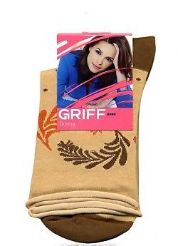 Griff D266