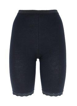 Панталоны Cotonella 3163 Maxi (2 шт.)