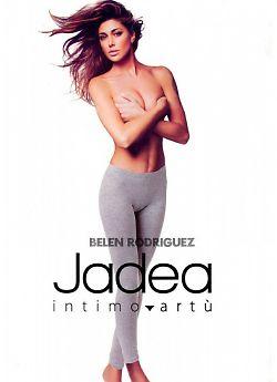 Jadea 4265 Leggings