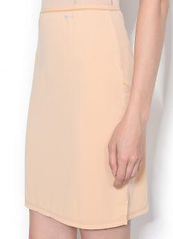 Janira Silk 1072389
