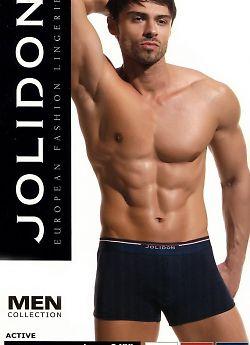 Jolidon N206MM