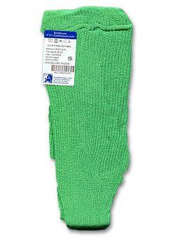 Витебские колготки 1С17-74 Зеленый