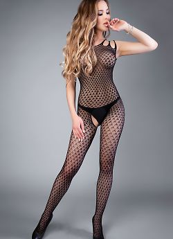 Le Frivole 04510 bodystocking