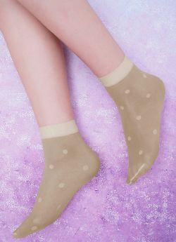 Носки детские Giulia LNN 02 носки