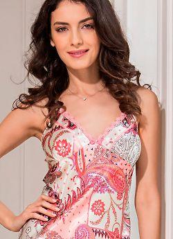 Mia-Sofia Darina 9780