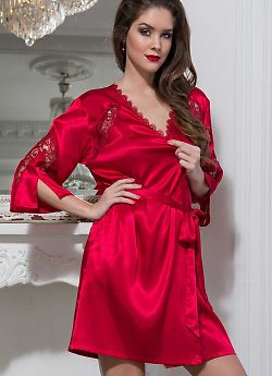 Mia-Mella Mirabella 2073 красный