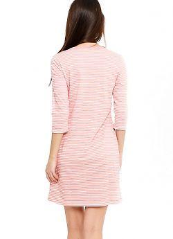 Женская ночная сорочка Mark Formelle 572264