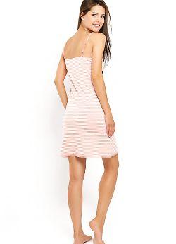 Женская ночная сорочка Mark Formelle 572278