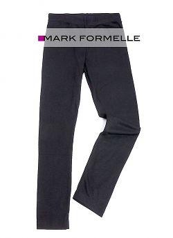 Термолеггинсы для девочек Mark Formelle 647707