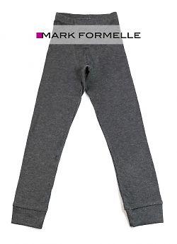 Mark Formelle 683324