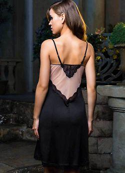 Mia-Mia Elegance de lux 12031
