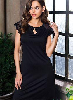 Mia-Mia Elegance de lux 12036
