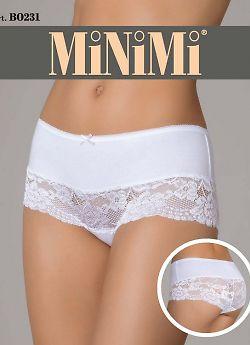 MiNiMi B0231