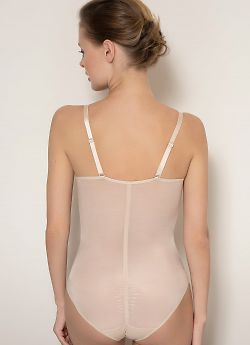 Gatta Body Naomi Corrective Wear