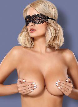 Obsessive A 710 mask