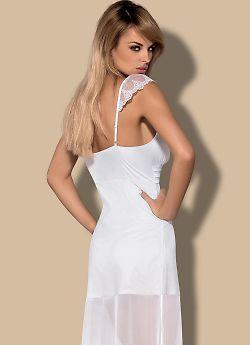 Obsessive Feelia gown