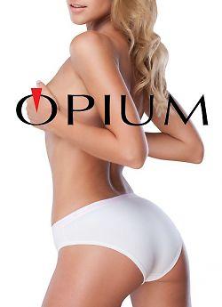 Opium T-7