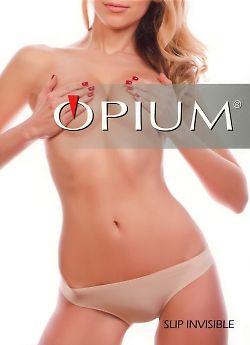 Opium T-75