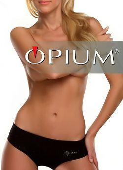Opium T-53