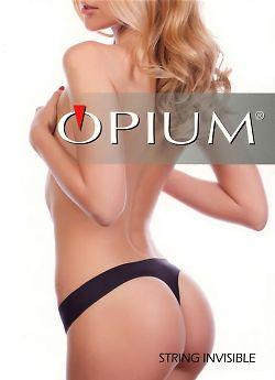 Opium T-76