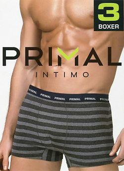 Primal B1007 Boxer (3 шт.)