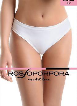 Rossoporpora DR 100 Slip