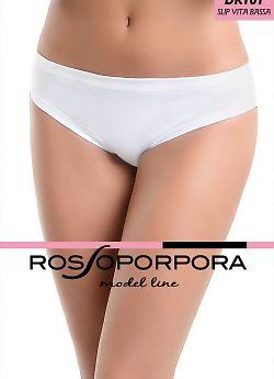 Rossoporpora DR 101 Slip Vita Bassa