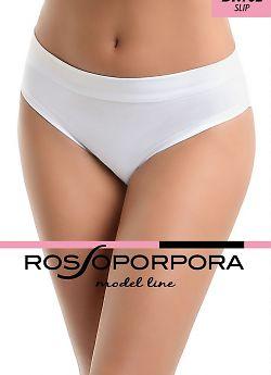 Rossoporpora DR 102 Slip