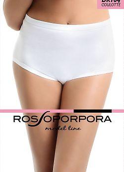 Rossoporpora DR 104 Coulotte